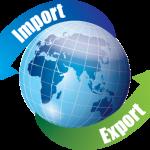 خدمات حمل و نقل بین المللی زمینی ، دریایی و هوایی