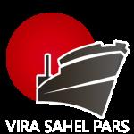 ویرا ساحل